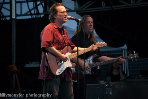 The Violent Femmes