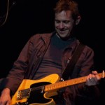 Toad the Wet Sprocket (1)