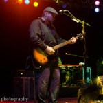 Toad the Wet Sprocket (14)