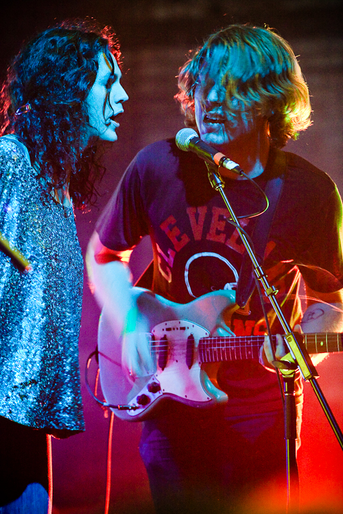 Ty Segall – 9.18.12  – MK Photo (7)