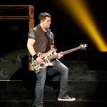 Van Halen Philips Arena-4547