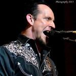 Volbeat 293