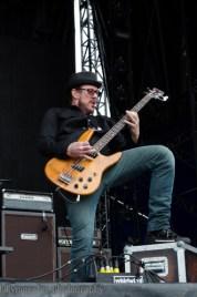 Weezer (10)
