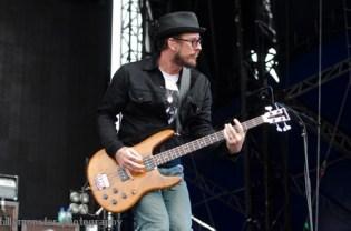 Weezer (3)