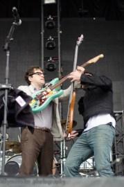 Weezer (8)
