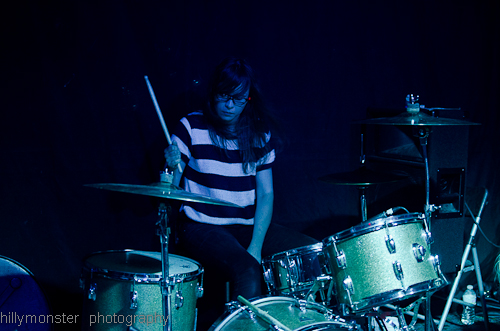 White Lung (10)