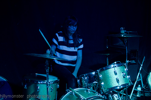 White Lung (2)