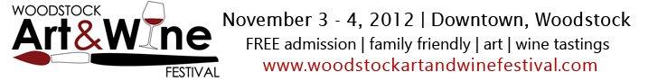Woodstock 2012 banner ad 728x90_2