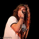 Youngblood Hawke (12)