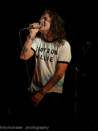 Youngblood Hawke (2)