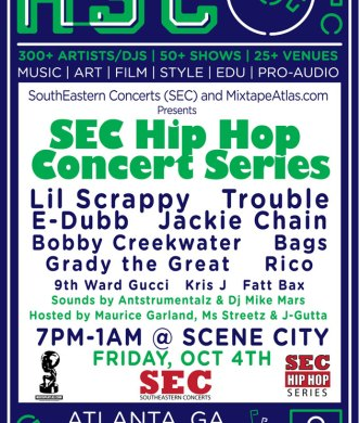 a3c first draft
