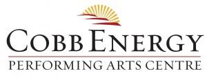 cobb energy