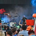 counterpoint-12