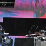 counterpoint-7