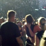gavin-rossdale-in-crowd2