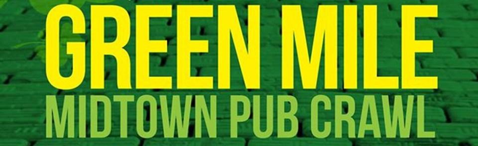 greenmilemidtown