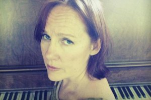 Live Review: Iris DeMent @ Eddie's Attic, January 12