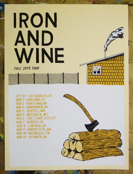 iron-and-wine-2013-11-tour-450
