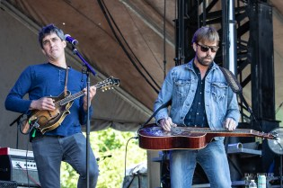 Keller Williams Grateful Grass - Sweetwater 420 Fest 2019