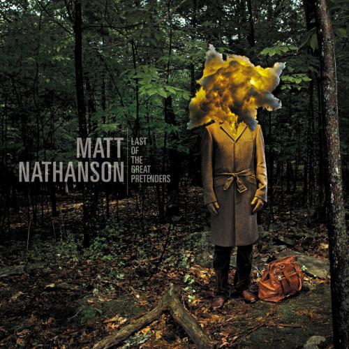 matt nathanson album