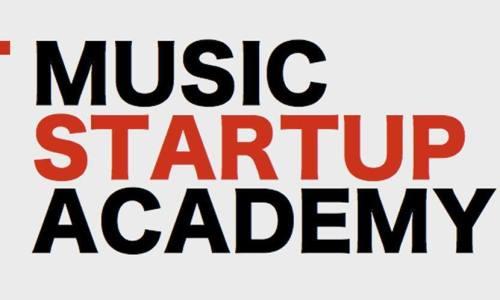 musicstartup