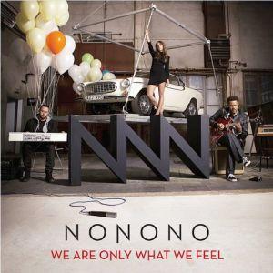 nonono_album14