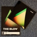 The Blow Giveaway