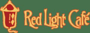 red light cafe