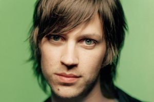 5GB With Rhett Miller Of The Old 97's; Playing Eddie's Attic Monday May 14th