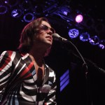 rufuswainwright_tabernacle-8