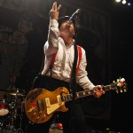 socialdistortion-40