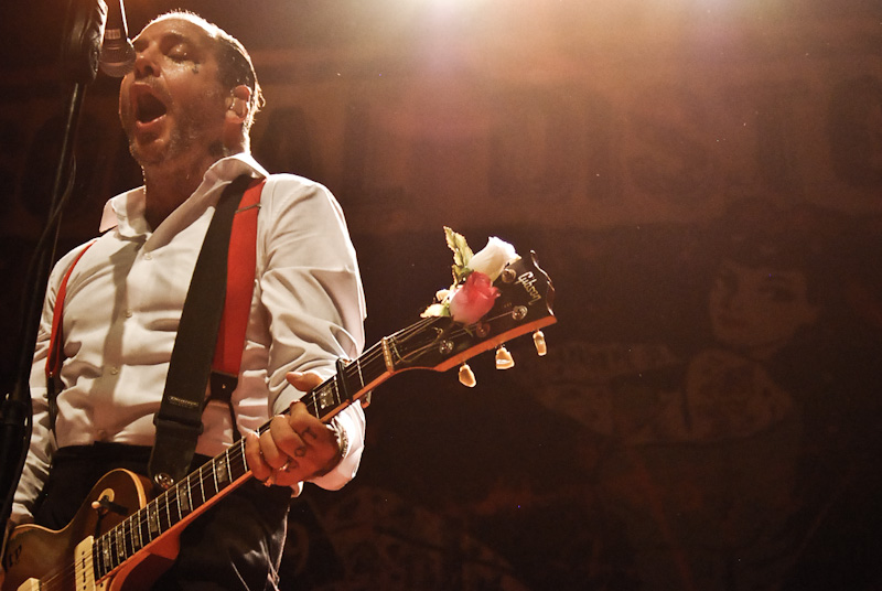 socialdistortion-48