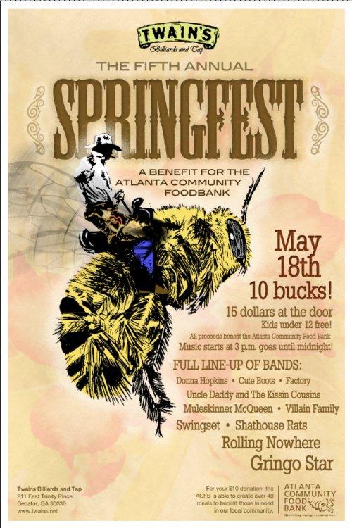 springfest2013