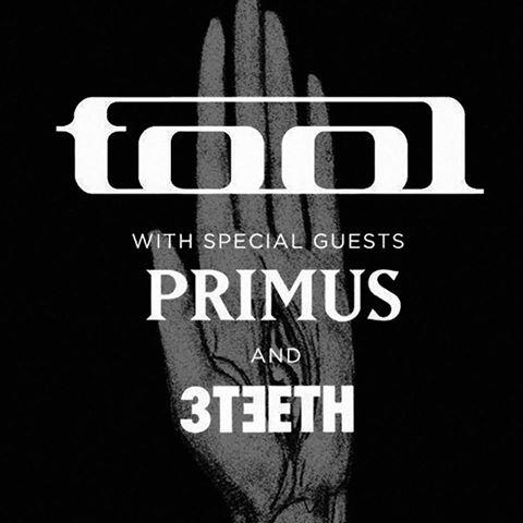 tool-primus-3teeth