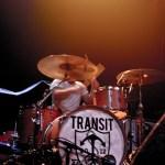 transit-5