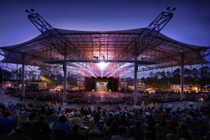 verizon wireless amphitheatre charlotte tickets