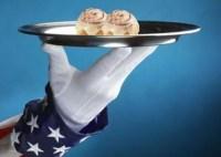 cinnabon-bites-tax-day