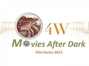 o4w movies after dark 2013