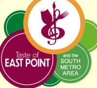 taste of east point 2013
