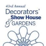 aso decorators show house