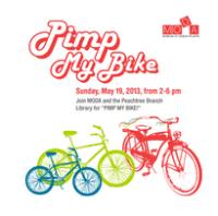 moda pimp my bike