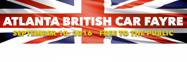 atlanta-british-car-fayre-2016