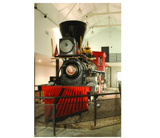 general southern museum