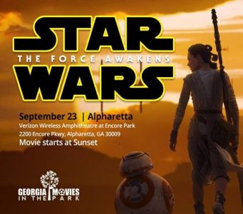star-wars-force-awakens-ga-movies-in-park