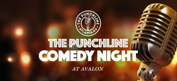 avalon-thepunchline-comedy