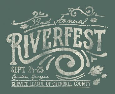 Riverfest comp