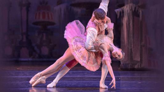 gwinnett-ballet-nutcracker-goldstar