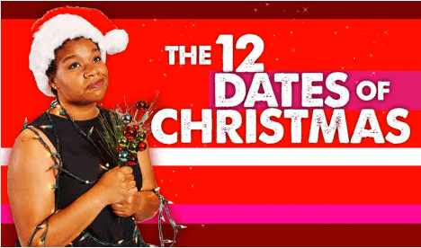 12-dates-of-christmas-goldstar