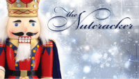 discounts to Georgia Ballet's The Nutcracker