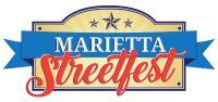 marietta streetfest